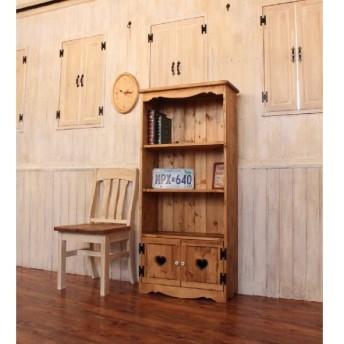 オーダー家具 カントリー家具 本棚 ブックシェルフ・S・D300 ctf bct