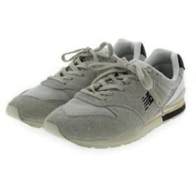 nonnative  / ノンネイティブ 靴・シューズ メンズ