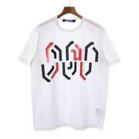 JUNYA WATANABE MAN  / ジュンヤワタナベマン Tシャツ・カットソー メンズ