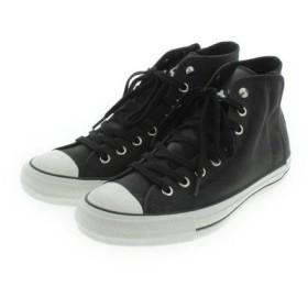 MASTER MIND JAPAN  / マスターマインド 靴・シューズ メンズ