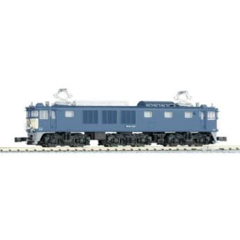 Nゲージ EF64 1000 一般色 鉄道模型 電気機関車[3023-1]