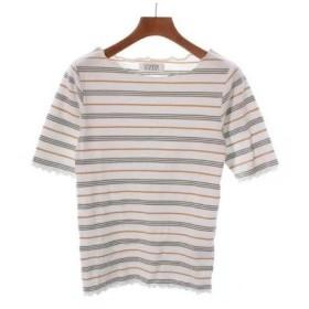 LOWRYS FARM  / ローリーズファーム Tシャツ・カットソー レディース