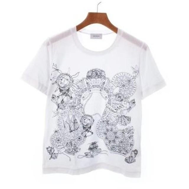 MOGA  / モガ Tシャツ・カットソー レディース