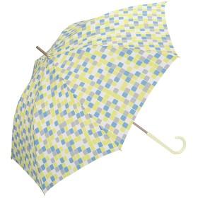 w.p.c(ダブリュピーシー)/雨傘 キューブ