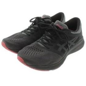 asics  / アシックス 靴・シューズ メンズ