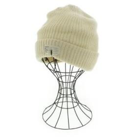 CA4LA  / カシラ 帽子 メンズ
