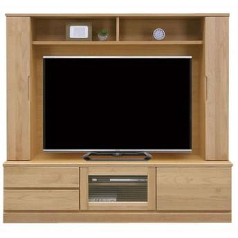 テレビ台 テレビボード TV台 TVボード 木製 日本製