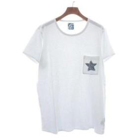 visvim  / ヴィズヴィム Tシャツ・カットソー メンズ