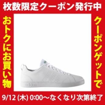 adidas アディダス バルクリーン2スニーカー ユニセックス F99251