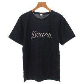 SONO MANIA / ソノマニア Tシャツ・カットソー レディース