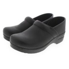 dansko / ダンスコ 靴・シューズ メンズ