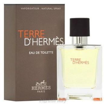 エルメス HERMES テール ド エルメス 30ml EDT SP fs 【香水】【即納】【セール】