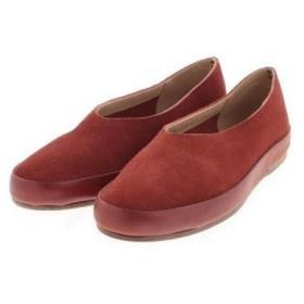 FEIT / ファイト 靴・シューズ レディース