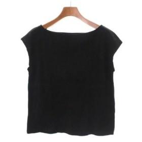 AG by aquagirl  / エージーバイアクアガール Tシャツ・カットソー レディース