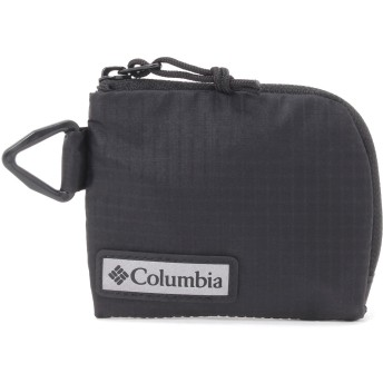 Daily russet(デイリーラシット)/【Columbia】JACKS RIM COIN CASE/コインケース