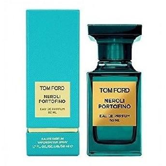 トムフォード TOM FORD ネロリポルトフィーノ オードパルファム EDP SP 50ml