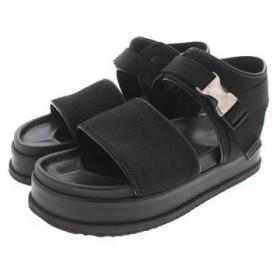 THE RERACS / ザ リラクス 靴・シューズ レディース