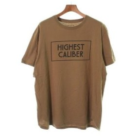 nonnative  / ノンネイティブ Tシャツ・カットソー メンズ