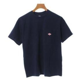 DANTON  / ダントン Tシャツ・カットソー メンズ