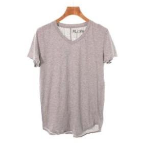 Mila Owen / ミラオーウェン Tシャツ・カットソー レディース