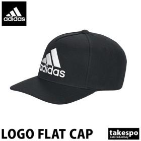 アディダス キャップ adidas 帽子 ビッグロゴ 新作