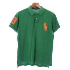 Polo Ralph Lauren  / ポロラルフローレン Tシャツ・カットソー メンズ