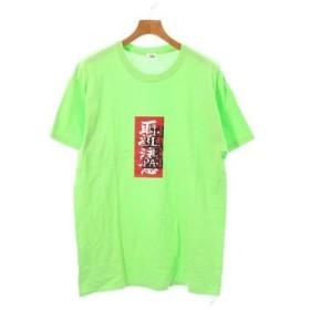 BLACK EYE PATCH / ブラックアイパッチ Tシャツ・カットソー メンズ