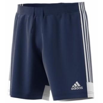 (アディダス) adidas Team Tastigo 19 Shorts メンズ コンプレッションウェア  (取寄)