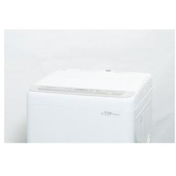 パナソニック 全自動洗濯機 5.0kg NA-F50B12 2019年製 【中古】【一人暮らし】【佐川急便240サイズ】