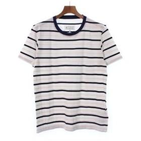 Maison Margiela  / メゾンマルジェラ Tシャツ・カットソー メンズ