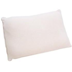 枕カバー  やわらか タオル地 綿 シンカーパイル 35×50  ピンク 49035PI