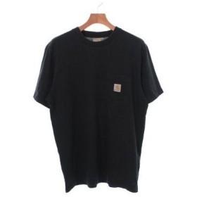carhartt  / カーハート Tシャツ・カットソー メンズ