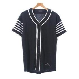 STAMPD / スタンプド Tシャツ・カットソー メンズ