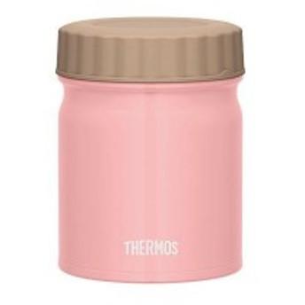 THERMOS(サーモス) 真空断熱スープジャー JBT-300 ライトピンク・LP