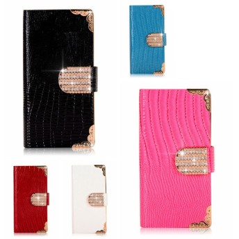 iPhone6plus/iphone6splus専用手帳型 レザーケース カード収納 スマホiPhone6plus専用ケース保護カバーレザー人気ブランドPUレザー