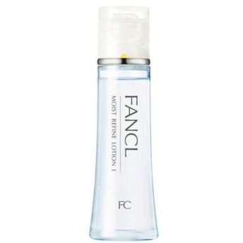 FANCL ファンケル モイストリファイン 化粧液 1 さっぱり a 30ml