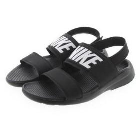 NIKE  / ナイキ 靴・シューズ メンズ