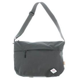 Relate / リレート バッグ・鞄 メンズ