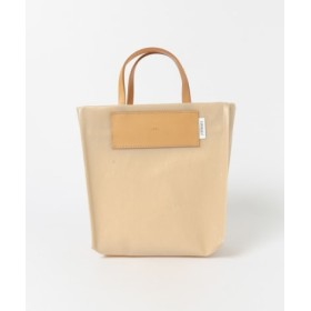 URBAN RESEARCH(アーバンリサーチ) バッグ トートバッグ ITTI×commpost 別注 MINI TOTE【送料無料】