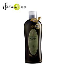 FASUN琺頌-鎖色潤髮乳-山葵根柔順 400ml *1瓶