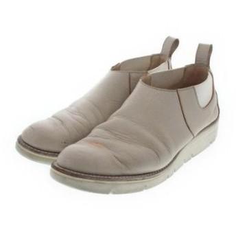 ARTS & SCIENCE / アーツアンドサイエンス 靴・シューズ メンズ