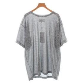 MM6 / エムエムシックス Tシャツ・カットソー レディース