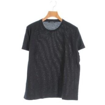MACPHEE  / マカフィー Tシャツ・カットソー レディース