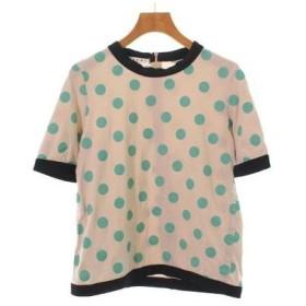 MARNI / マルニ Tシャツ・カットソー レディース