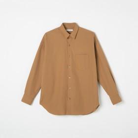 HELIOPOLE(エリオポール)/レギュラーシャツ