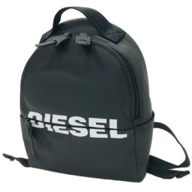 DIESEL ディーゼル F-BOLD BACK FL X05529 P1705