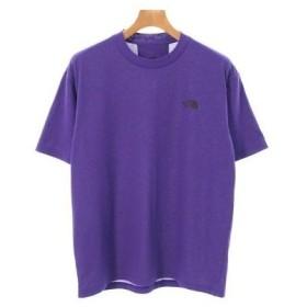 THE NORTH FACE  / ザノースフェイス Tシャツ・カットソー メンズ