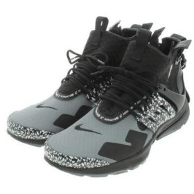 ACRONYM  / アクロニウム 靴・シューズ メンズ