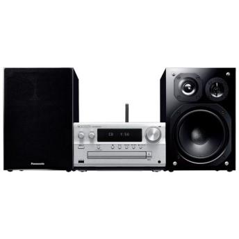 Panasonic CDステレオシステム SC-PMX150