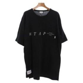 WTAPS  / ダブルタップス Tシャツ・カットソー メンズ